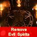Download Remove evil spirits 1.0 APK