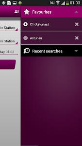 Download Renfe 2.0 APK