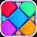 Download Renkli Bloklar 1.5 APK