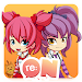 Download Reon Puzzle Fighter 1.1.0 APK
