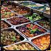 Download Resep Masakan Sehari-hari 1.1 APK