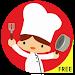 Download Resepedia - Resep Masakan Indonesia 2.6.3 APK