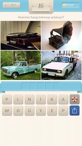 Download Resimli Kelime Bulmaca 2.0.04 APK