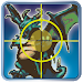 Download Retro Mini Games 1.0 APK