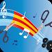 Download Ringtone Composer 1.0.8 APK