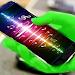 Download Notifications Ringtones 1.4 APK