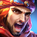 Download Rise of Heroes 1.12.5 APK