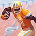 Download Rival Stars College Football 2.6.0 APK