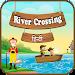 Download River Crossing Hindi IQ Puzzle 5.0 APK