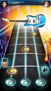 Download Rock Life - Guitar Legend 2.8 APK