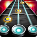 Download Rock Life - Guitar Legend 2.8 APK