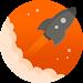 Download Rocket Browser  APK
