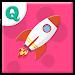 Download Rocket Launcher 2D 3.3 APK