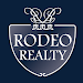 Download Rodeo Realty 5.800.51 APK