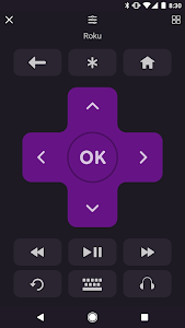 Download Roku  APK