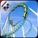 Download Roller Coaster VR 2017  APK