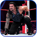 Roman Reigns Live Wallpaper