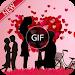 Download Love GIF 2017 1.2 APK