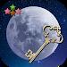 Download Room Escape Game: MOONLIGHT 2.0.8 APK