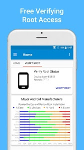 screenshot of Root Explorer Pro Android Free Lightweight Easy version 4.8