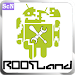 Download Root android : Rootland 1.9.9 APK