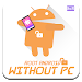 Download Root android without PC 1.2.4 APK