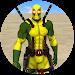 Download Rope Man Arena Battle 1.0 APK