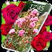 Download Roses Live Wallpaper 4.6.3 APK