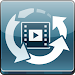 Download Rotate Video FX 1.5.2 APK