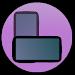 Download Rotation Locker 1.4.2 APK