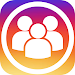 Download Royal Fans for Musically Likes 1.0.0 APK