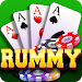 Download Rummy 6.1 APK