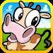 Download Run Cow Run 2.0.2 APK