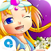 Download Run Princess Run 1.1.1 APK