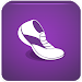 Download Runtastic Pedometer Step Counter  APK