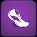 Download Runtastic Pedometer Step Counter  APK