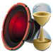 "Download Голос ""Юля"" для DVBeep 1.1 APK"