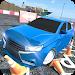 Download Russian Parking 1.0.3 APK