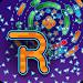 Download Rydberg 1.0 APK