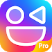 Download S Collage Photo Editor - Cutout, Filter, Sticker 1.32 APK