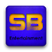 Download SB Entertainment 0.3 APK