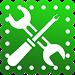 Download SB Tool Game Hacker Joke pro 1.0 APK