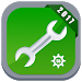 Download SB Tool Game Hacker prank 1.3 APK