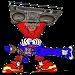 Download SHO-T-SHIRTS 0.2 APK