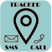 Download SMS and Call Tracker 1.16 APK