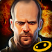 Download SNIPER X WITH JASON STATHAM 1.7.1 APK
