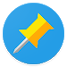 Download SKEDit Scheduling App: Schedule WhatsApp SMS Calls 2.8.9 APK