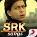 SRK Hindi Movie Songs