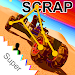 Download SSS: Super Scrap Sandbox - Become a Mechanic 0.0.6.48-alpha APK