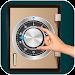 Download Safe Cracker Simulator 1.0.0 APK